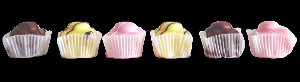 six-cupcakes