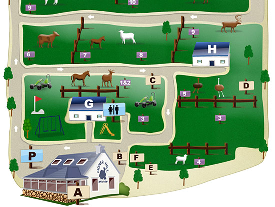 map-thumbnail2